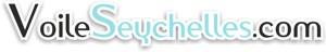 Croisière de prestige aux Seychelles en catamaran avec équipage